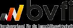 Bvfi logo big